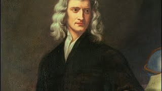 A quick look at 10 interesting facts about the father of modern science Isaac Newton.Music: Anhang by Aya Higuchi - http://freepd.com/Classical/AnhangSounds:Drop Sword by Caroline Ford - http://soundbible.com/906-Drop-Sword.htmlKnife Slash by Imbubec - http://freesound.org/people/lmbubec/Page turn by davidbain - https://www.freesound.org/people/davidbain/