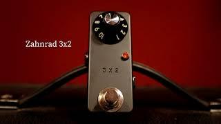 Download Lagu Zahnrad 3x2 / REV Mp3