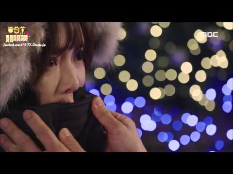 [FMV Kara+Vietsub Kill me heal me OST]Unspeakable Secret - Moon Myung Jin