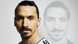 Video The secret reason why Zlatan Ibrahimovic is so arrogant MP3, 3GP, MP4, WEBM, AVI, FLV Agustus 2018