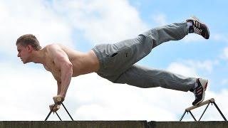 【30種目&コツ】全身の瞬発力を高める!【プライオメトリクストレーニング】