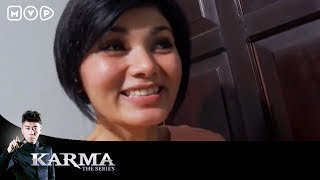 Video Petaka Penganiaya Kucing - Karma The Series MP3, 3GP, MP4, WEBM, AVI, FLV September 2018