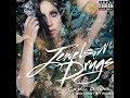 Lady Gaga - Jewels N Drugs (Ft. T.I., Too $hort, Twista) (Music Video)