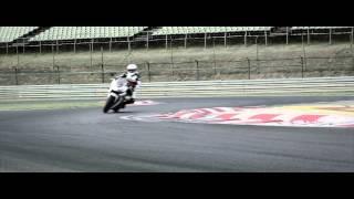 9. Honda CBR500R ABS