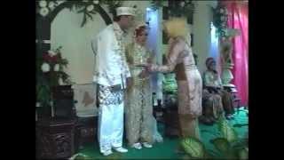 Download Lagu Full Campursari Tembang Kenangan Savana Pernikahan Putri  - Arista Part 1 Mp3