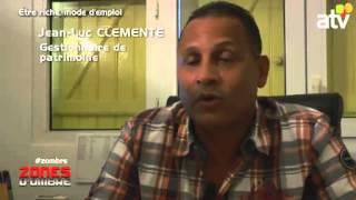 Reportage sur les hommes d'affaire Martiniquais qui ont fait fortune en partant de rien ou en saisissant les bonnes opportunités.