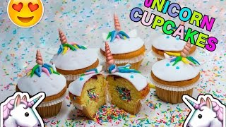 Hi guys, finally a new video on my channel!Easy and fast unicorn cupcakes, i really hope that you enjoy this video and please tell me what video you would love to see! http://www.cookwithmel.it/https://www.instagram.com/cookwithmel/My App:http://www.148apps.com/app/1079014673/My Facebook Page:https://www.facebook.com/cookwithmel2/?ref=bookmarksMy last video:https://www.youtube.com/watch?v=IX7-6vSxR1kMy beauty channel:https://www.youtube.com/user/singermelthBusiness mail:info@cookwithmel.it
