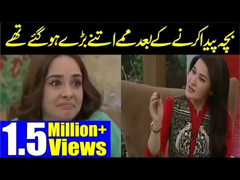 Video BAD Talking in MORNING Shows | Must WATCH | Shaista & JUGGAN download in MP3, 3GP, MP4, WEBM, AVI, FLV January 2017