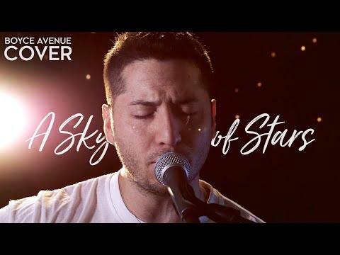 boyceavenue - Tickets + VIP Meet & Greets: http://smarturl.it/BATour iTunes: http://smarturl.it/BoyceCSV1 Spotify: http://smarturl.it/BoyceCSV1Spotify Google: http://smart...