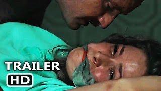HOUNDS OF LOVE Trailer Thriller   2017   YouTube