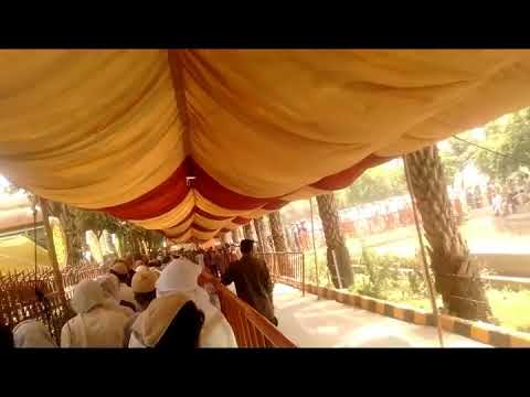 Video 22 Uras Mubarak HAzrat Abu Anees Muhammad Barkat Ali Q S A download in MP3, 3GP, MP4, WEBM, AVI, FLV January 2017