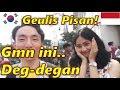 BIDADARI MANIS BIKIN COWOK KOREA DEG-DEGAN Part1