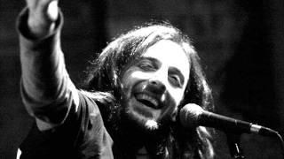 Kazım Koyuncu - Ayrılık Şarkısı dınle