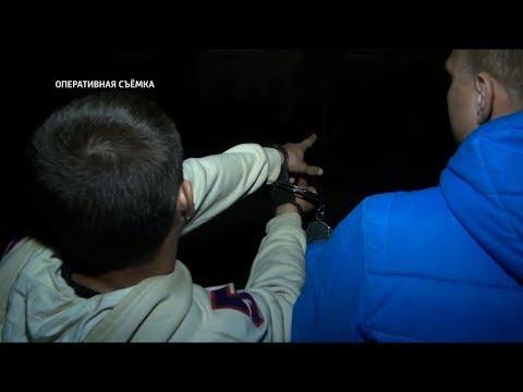 Убийство жены фермера в Городищенском районе. Выпуск 20.12.18