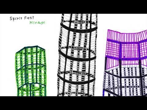 , title : 'Spirit Fest: Mirage'