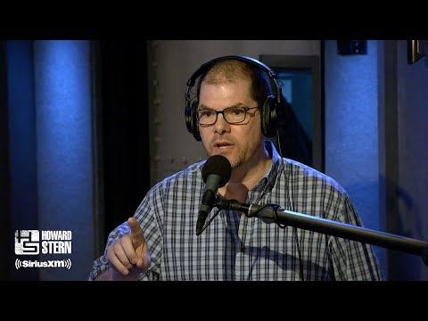 Howard and Jon Hein Debate the Astros Scandal