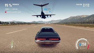 Nonton FORZA HORIZON 2 - FAST & FURIOUS 7: FINAL! Film Subtitle Indonesia Streaming Movie Download