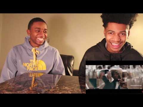 """Cdot Honcho """"So Long"""" (WSHH Exclusive - Official Music Video)- REACTION"""