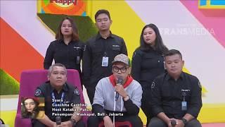 Video P3H - Cerita Tim Katakan Putus Yg Diduga Menaiki Pesawat Yang Sama Dgn Penerbangan JT-6IO (30/10/18) MP3, 3GP, MP4, WEBM, AVI, FLV November 2018