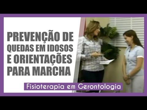 Prevenção de quedas em idosos e orientações para marcha-Cristina Ribeiro-fisioterapeuta.flv