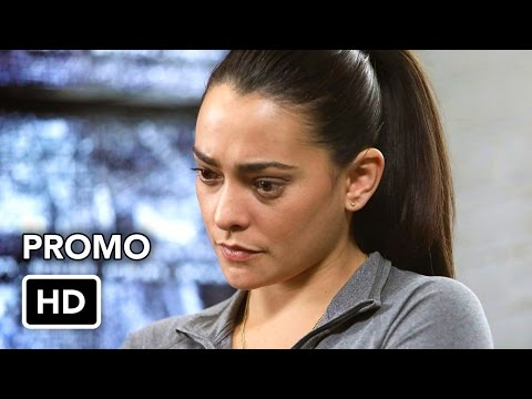 "APB 1x07 Promo ""Risky Business"" (HD) Season 1 Episode 7 Promo"