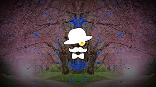 Video Dua Lipa - New Rules (Alison Wonderland Remix)(Bass Boosted)(HD) MP3, 3GP, MP4, WEBM, AVI, FLV Maret 2018