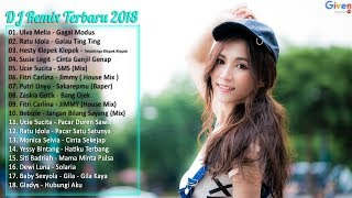 download lagu download musik download mp3 22 HITS LAGU DANGDUT REMIX TERBARU 2017