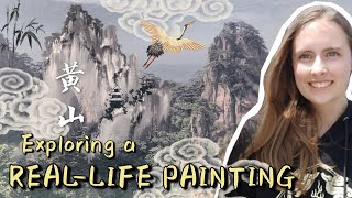 Journey to the East - travels and life in China vlogs