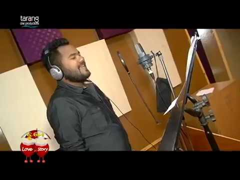 Video Chal ame pakha pakhi song Tu mo Love story Hd.mp4 download in MP3, 3GP, MP4, WEBM, AVI, FLV January 2017