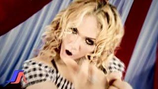 Jangan Pernah Selingkuh (Dangdut Version) - Tuty Wibowo (Official Karaoke Video)