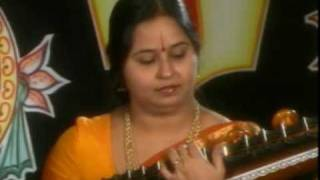 E Gayathri Shri Venkatesa Suprabhatam P 3