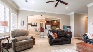 Weatherford (TX) United States  city images : Home For Sale 1009 Crown Valley Drive, Weatherford, Texas 76087, United States