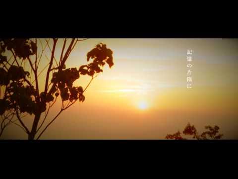 【MV】PassCode - オレンジ