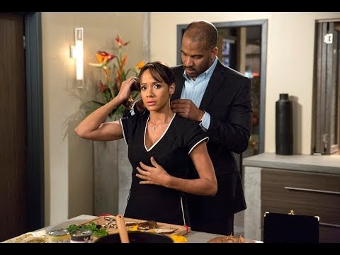 "Devious Maids After Show Season 2 Episode 10 ""Long Day's Journey Into Night"" 