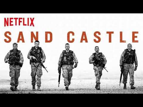 Sand Castle Movie Score Suite - Adam Peters (2017)