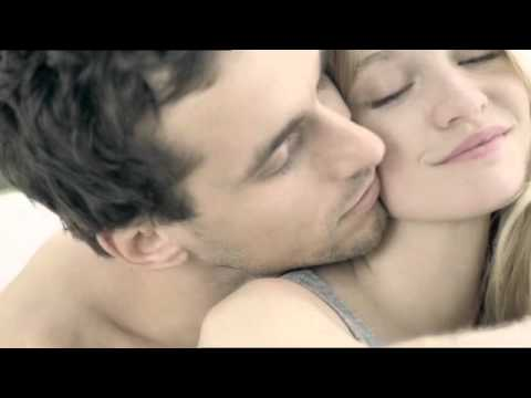 Nivea Commercial for Nivea Three Step Face Care (2011) (Television Commercial)