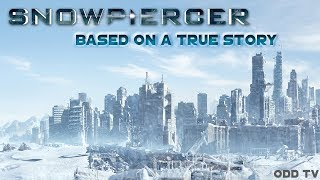 Nonton Snowpiercer   Based On A True Story   Feudal System   Order Out Of Chaos Film Subtitle Indonesia Streaming Movie Download