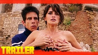 Nonton Zoolander 2  2016  Tr  Iler Oficial Espa  Ol Film Subtitle Indonesia Streaming Movie Download