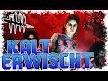 Man kann es ja mal versuchen - Dead by Daylight Gameplay Deutsch German