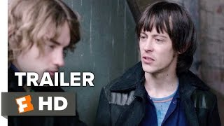 Nonton Northern Soul Official Trailer 1 (2015) - Elliot James Langridge, Josh Whitehouse Movie HD Film Subtitle Indonesia Streaming Movie Download