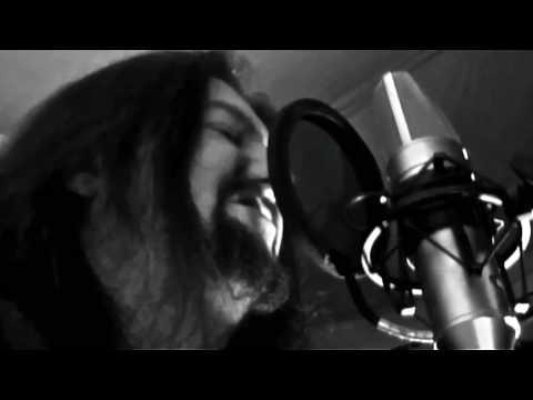 Beyond The Labyrinth - Pure Sabotage online metal music video by BEYOND THE LABYRINTH