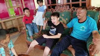 Video Beda Bahasa Anak di Desa MP3, 3GP, MP4, WEBM, AVI, FLV April 2019