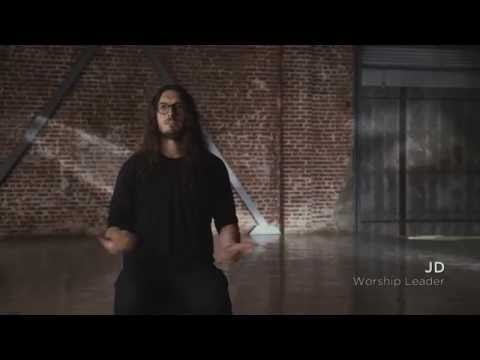 Hillsong - Let Hope Rise Hillsong - Let Hope Rise (Clip 'Grounded')