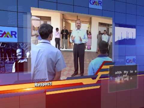 Video GMR Promo-mpeg download in MP3, 3GP, MP4, WEBM, AVI, FLV January 2017