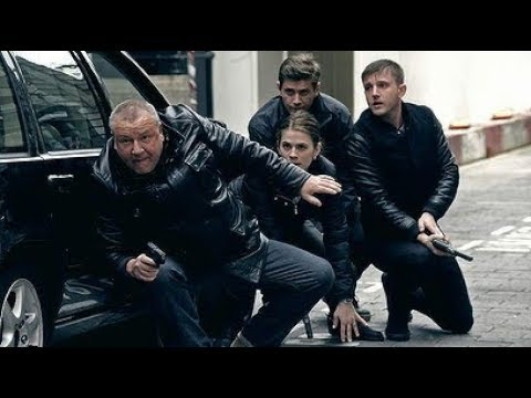 2017 Action Movies ✪ 19 Best Action Hollywood Movies Full Length English ✪ Crime Movies 2017ᴴᴰ ►2017