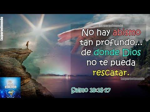 Frases y promesas de Dios  Reflexión cristiana para levantar el ánimo  mensajes cristianos