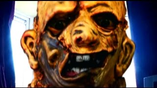"""Weirdest Videos on YouTube Crazy days...Weird VideosSee what you been missing for the last 8 years.Most Disturbing YouTube Videos Of All Time --Go check out more on the iggy35 channel and subscribe if you like what you see :)http://www.youtube.com/iggy35Add me on Facebook:http://www.facebook.com/iggy35Do not watch if under 18 or have heart problemsYou have been warnedNot For Children or PensionersThis is by far the most bizarre and strange video I have ever seen. And that is an understatement. Watch it and see for yourself. If you don't leave shaking your head saying """"WTF?"""" then I would be very surprised lolSTRANGEST/SCARY Videos Found On The """"Dark Side"""" Of YOUTUBE! Most Disturbing YouTube Videos Of All Time scariest videos found on YouTube Disturbing Things Found On The Deep Web Scariest Things Found On The Internet THE STRANGEST VIDEO ON ALL OF YOUTUBE EVER Weirdest Videos on YouTube"""