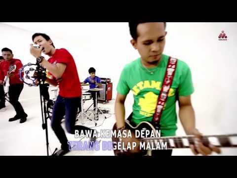 Dadali - Bintang (Official Music Video With Lyrics)