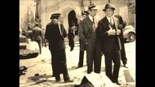 Video Muzică din filmul CU MÂINILE CURATE (1972) de Richard Oschanitzky MP3, 3GP, MP4, WEBM, AVI, FLV Maret 2018