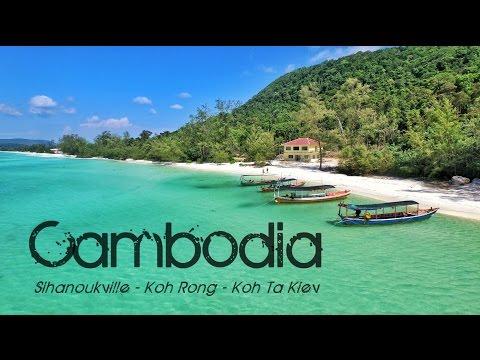 Sex sihanoukville kambodscha